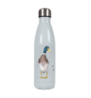 WATERBOTTLE/Duck