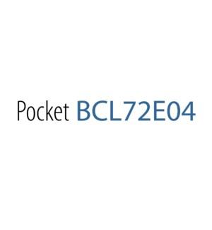 2583-CBM432