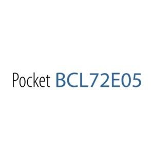 2583-CBM450