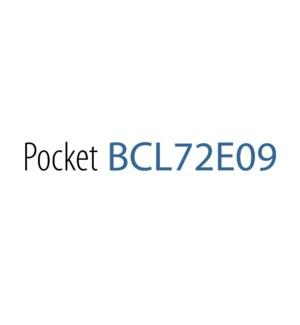 2583-CBM470