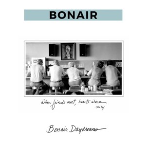 Bonair Daydreams