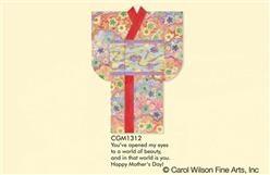 Carol Wilson Arts