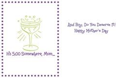 Great Deals Thank You Cards