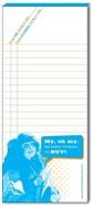 Great Deals Stationery