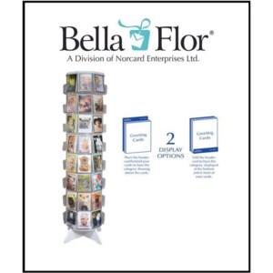 Planograms