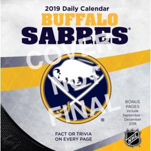 Box Calendar