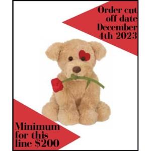 Bearington Collection