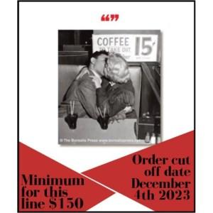 Borealis Press