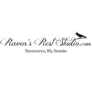 Raven Rest