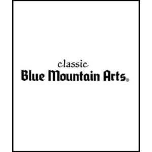 Blue Mountain Classic