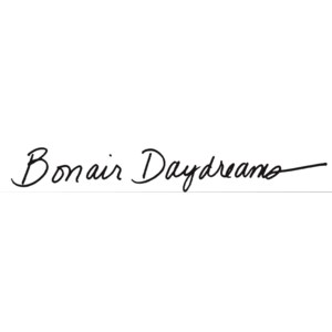 Bonair