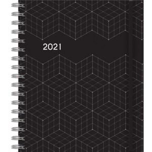 File-It Planner