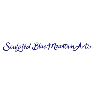Blue Mountain Sculpted
