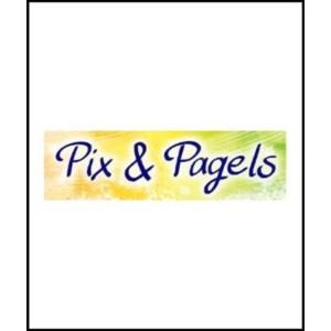 Blue Mountain Pix & Pagels