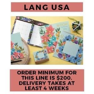 LANG-USA 2021