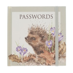 Password Organizer
