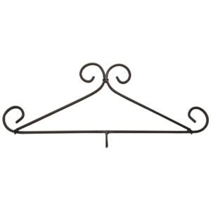 Calendar Hanger