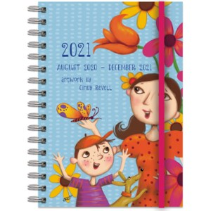 Engagement Planner