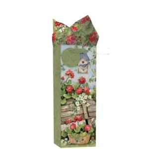 Bottle Gift Bags