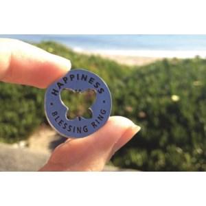 Blessing Rings