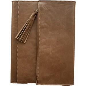 Clutch Journal