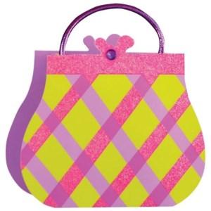 Gift Bags-Mini