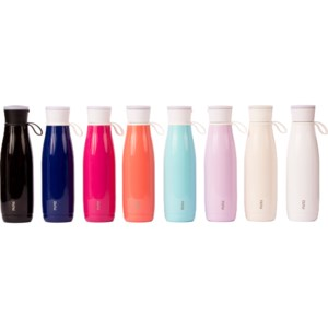 Pure Waves Speaker Bottle 15oz