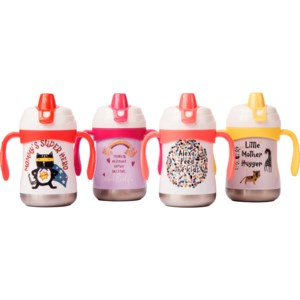 Sippy Cup 9oz