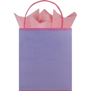 Gift Bags-Medium
