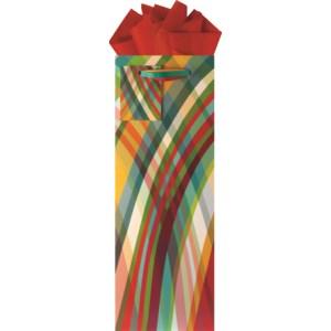 Gift Bags-Bottle