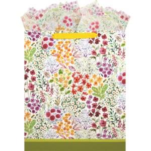 Gift Bags-Jumbo