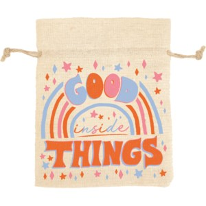 Gift Bags-Fabric