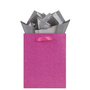Gift Bags-Small