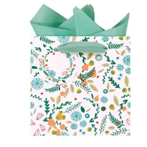 Gift Bags- Gifter