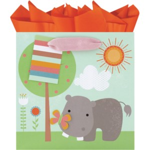 Gift Bags-Truffle