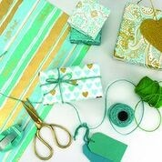 Gift Wrap Accessories