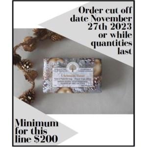 Wavertree & London
