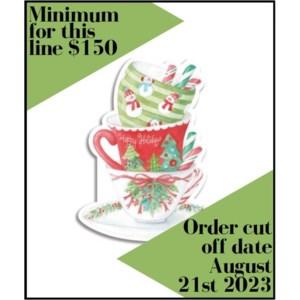Carol Wilson Fine Arts Inc.