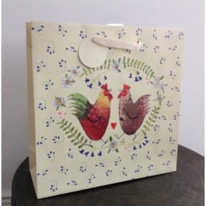Gift Bags-Large