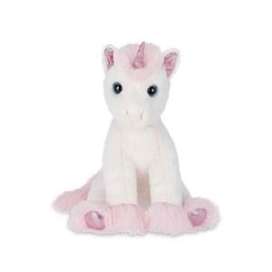 Friends-Unicorns