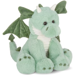 Friends-Dragons and Dinos