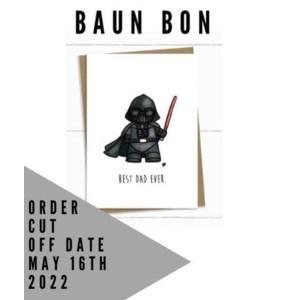 Baun Bon