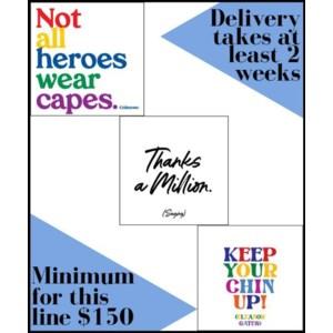 Quotable London