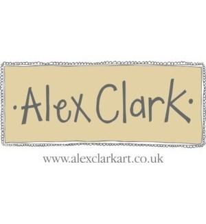 ALEX CLARK CONTROL