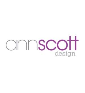 ANN SCOTT CONTROL