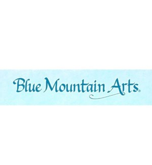 BLUE MOUNTAIN CONTROL