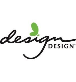 DESIGN DESIGN CONTROL