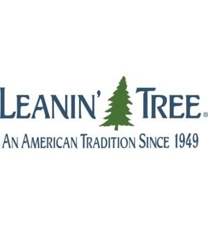 LEANIN TREE CONTROL