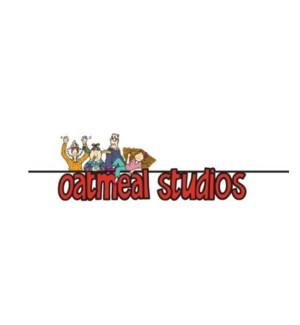 OATMEAL CONTROL