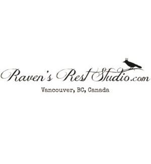 RAVEN REST CONTROL